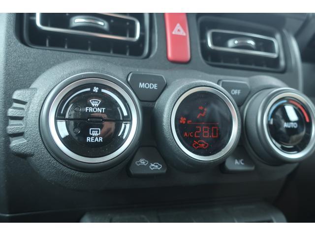 XC リフトアップ スズキセーフティサポート 純正16インチAW MTタイヤ 社外SDナビ 地デジ ETC オートライト LEDヘッドライト  レーンアシスト  クルーズクルーズコントロール(35枚目)