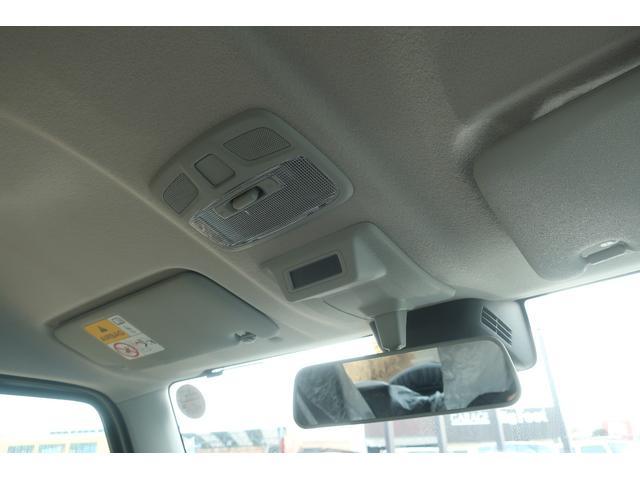 XC リフトアップ スズキセーフティサポート 純正16インチAW MTタイヤ 社外SDナビ 地デジ ETC オートライト LEDヘッドライト  レーンアシスト  クルーズクルーズコントロール(39枚目)