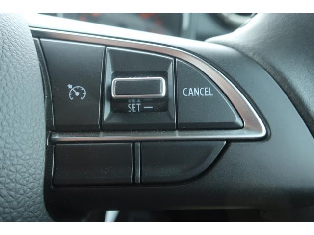 XC リフトアップ スズキセーフティサポート 純正16インチAW MTタイヤ 社外SDナビ 地デジ ETC オートライト LEDヘッドライト  レーンアシスト  クルーズクルーズコントロール(44枚目)