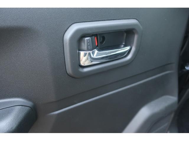 XC リフトアップ スズキセーフティサポート 純正16インチAW MTタイヤ 社外SDナビ 地デジ ETC オートライト LEDヘッドライト  レーンアシスト  クルーズクルーズコントロール(46枚目)