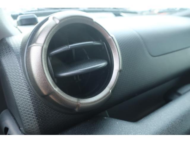 XC リフトアップ スズキセーフティサポート 純正16インチAW MTタイヤ 社外SDナビ 地デジ ETC オートライト LEDヘッドライト  レーンアシスト  クルーズクルーズコントロール(48枚目)