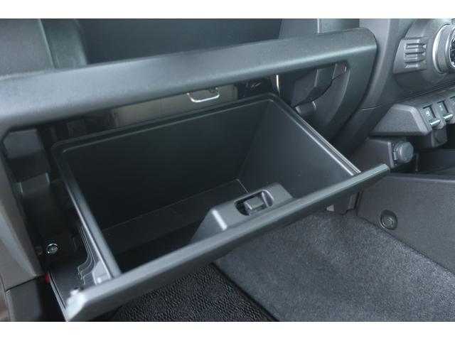 XC リフトアップ スズキセーフティサポート 純正16インチAW MTタイヤ 社外SDナビ 地デジ ETC オートライト LEDヘッドライト  レーンアシスト  クルーズクルーズコントロール(50枚目)