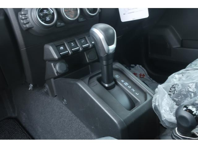 XC リフトアップ スズキセーフティサポート 純正16インチAW MTタイヤ 社外SDナビ 地デジ ETC オートライト LEDヘッドライト  レーンアシスト  クルーズクルーズコントロール(51枚目)