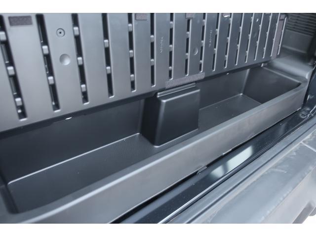 XC リフトアップ スズキセーフティサポート 純正16インチAW MTタイヤ 社外SDナビ 地デジ ETC オートライト LEDヘッドライト  レーンアシスト  クルーズクルーズコントロール(57枚目)