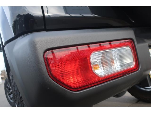 XC リフトアップ スズキセーフティサポート 純正16インチAW MTタイヤ 社外SDナビ 地デジ ETC オートライト LEDヘッドライト  レーンアシスト  クルーズクルーズコントロール(69枚目)