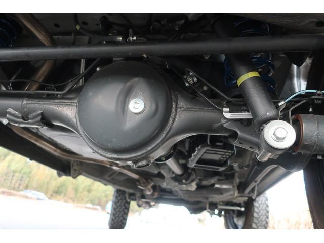 XC リフトアップ スズキセーフティサポート 純正16インチAW MTタイヤ 社外SDナビ 地デジ ETC オートライト LEDヘッドライト  レーンアシスト  クルーズクルーズコントロール(72枚目)