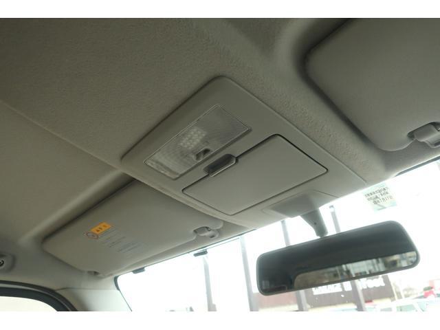 JPターボ 普通車登録 リフトUP 社外16インチAW オーバーフェンダー 社外バンパー ルーフラック ルーフLEDバー ヒッチメンバー 社外SDナビ フルセグ ETC 本革調シートカバー 社外LEDテール(37枚目)
