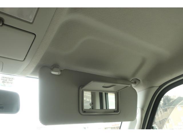 JPターボ 普通車登録 リフトUP 社外16インチAW オーバーフェンダー 社外バンパー ルーフラック ルーフLEDバー ヒッチメンバー 社外SDナビ フルセグ ETC 本革調シートカバー 社外LEDテール(38枚目)