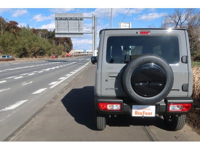 XC スズキセーフティサポート 衝突被害軽減ブレーキ 車線逸脱警報 ふらつき警報 標識認識機能 誤発進抑制機能   LEDヘッドライト ヘッドライトウォッシャー クルーズコントロール シートヒーター(4枚目)