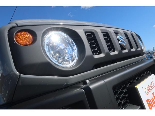 XC スズキセーフティサポート 衝突被害軽減ブレーキ 車線逸脱警報 ふらつき警報 標識認識機能 誤発進抑制機能   LEDヘッドライト ヘッドライトウォッシャー クルーズコントロール シートヒーター(7枚目)