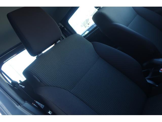 XC スズキセーフティサポート 衝突被害軽減ブレーキ 車線逸脱警報 ふらつき警報 標識認識機能 誤発進抑制機能   LEDヘッドライト ヘッドライトウォッシャー クルーズコントロール シートヒーター(13枚目)
