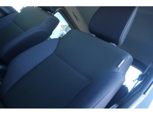 XC スズキセーフティサポート 衝突被害軽減ブレーキ 車線逸脱警報 ふらつき警報 標識認識機能 誤発進抑制機能   LEDヘッドライト ヘッドライトウォッシャー クルーズコントロール シートヒーター(16枚目)