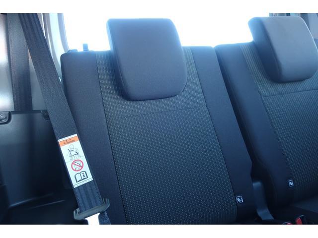 XC スズキセーフティサポート 衝突被害軽減ブレーキ 車線逸脱警報 ふらつき警報 標識認識機能 誤発進抑制機能   LEDヘッドライト ヘッドライトウォッシャー クルーズコントロール シートヒーター(19枚目)