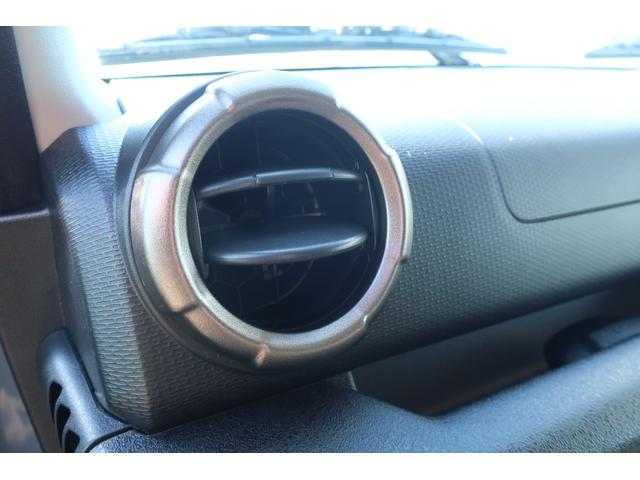 XC スズキセーフティサポート 衝突被害軽減ブレーキ 車線逸脱警報 ふらつき警報 標識認識機能 誤発進抑制機能   LEDヘッドライト ヘッドライトウォッシャー クルーズコントロール シートヒーター(24枚目)