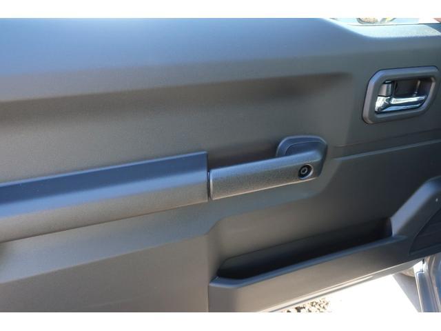 XC スズキセーフティサポート 衝突被害軽減ブレーキ 車線逸脱警報 ふらつき警報 標識認識機能 誤発進抑制機能   LEDヘッドライト ヘッドライトウォッシャー クルーズコントロール シートヒーター(26枚目)