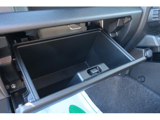 XC スズキセーフティサポート 衝突被害軽減ブレーキ 車線逸脱警報 ふらつき警報 標識認識機能 誤発進抑制機能   LEDヘッドライト ヘッドライトウォッシャー クルーズコントロール シートヒーター(28枚目)