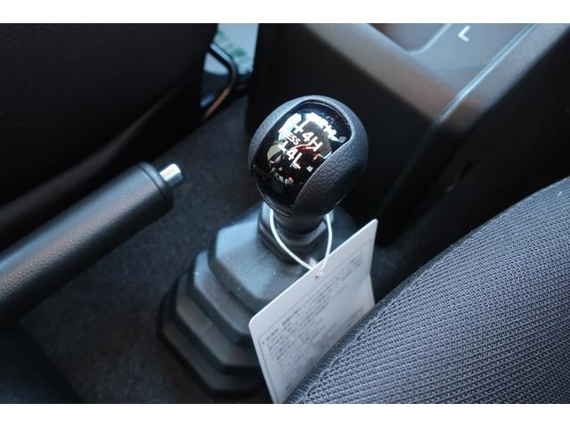 XC スズキセーフティサポート 衝突被害軽減ブレーキ 車線逸脱警報 ふらつき警報 標識認識機能 誤発進抑制機能   LEDヘッドライト ヘッドライトウォッシャー クルーズコントロール シートヒーター(37枚目)