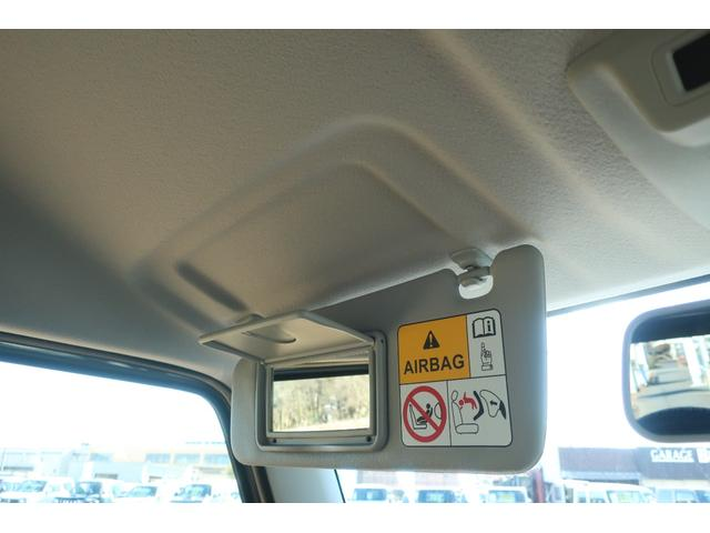 XC スズキセーフティサポート 衝突被害軽減ブレーキ 車線逸脱警報 ふらつき警報 標識認識機能 誤発進抑制機能   LEDヘッドライト ヘッドライトウォッシャー クルーズコントロール シートヒーター(40枚目)