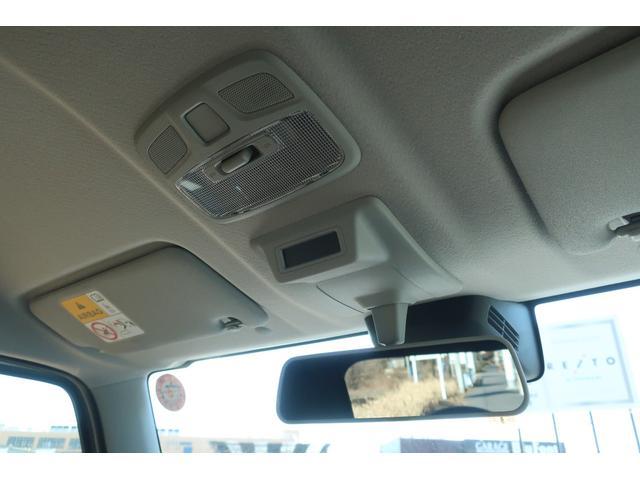 XC スズキセーフティサポート 衝突被害軽減ブレーキ 車線逸脱警報 ふらつき警報 標識認識機能 誤発進抑制機能   LEDヘッドライト ヘッドライトウォッシャー クルーズコントロール シートヒーター(41枚目)