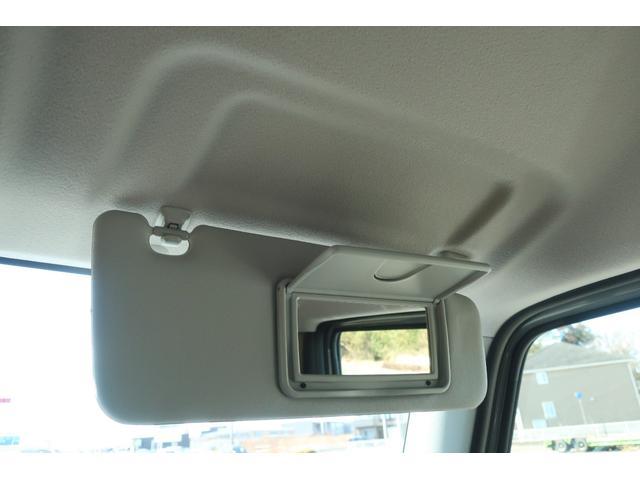 XC スズキセーフティサポート 衝突被害軽減ブレーキ 車線逸脱警報 ふらつき警報 標識認識機能 誤発進抑制機能   LEDヘッドライト ヘッドライトウォッシャー クルーズコントロール シートヒーター(42枚目)