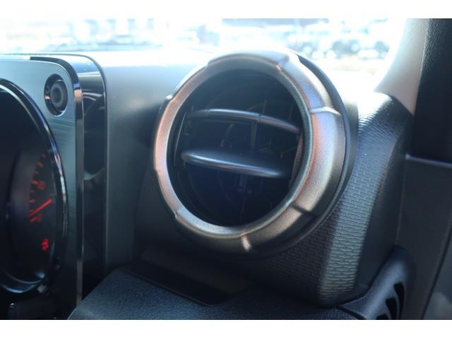 XC スズキセーフティサポート 衝突被害軽減ブレーキ 車線逸脱警報 ふらつき警報 標識認識機能 誤発進抑制機能   LEDヘッドライト ヘッドライトウォッシャー クルーズコントロール シートヒーター(47枚目)