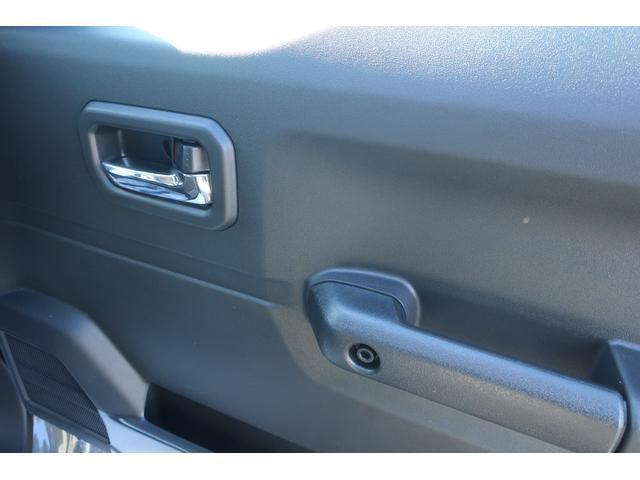 XC スズキセーフティサポート 衝突被害軽減ブレーキ 車線逸脱警報 ふらつき警報 標識認識機能 誤発進抑制機能   LEDヘッドライト ヘッドライトウォッシャー クルーズコントロール シートヒーター(50枚目)
