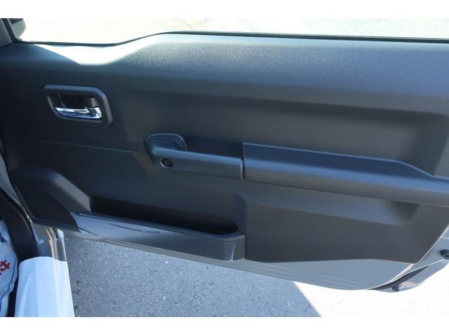 XC スズキセーフティサポート 衝突被害軽減ブレーキ 車線逸脱警報 ふらつき警報 標識認識機能 誤発進抑制機能   LEDヘッドライト ヘッドライトウォッシャー クルーズコントロール シートヒーター(51枚目)