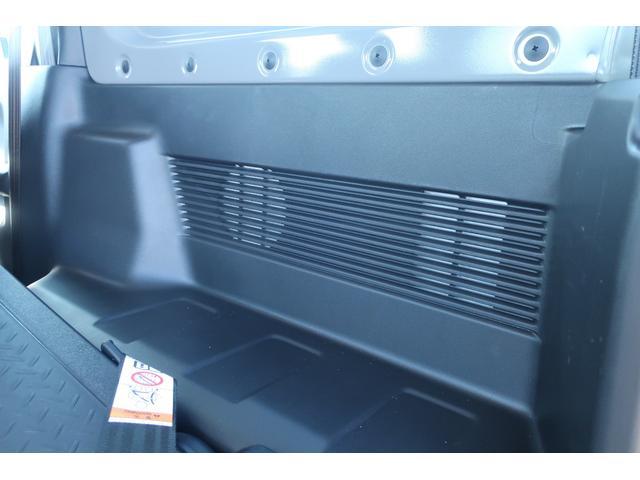 XC スズキセーフティサポート 衝突被害軽減ブレーキ 車線逸脱警報 ふらつき警報 標識認識機能 誤発進抑制機能   LEDヘッドライト ヘッドライトウォッシャー クルーズコントロール シートヒーター(57枚目)