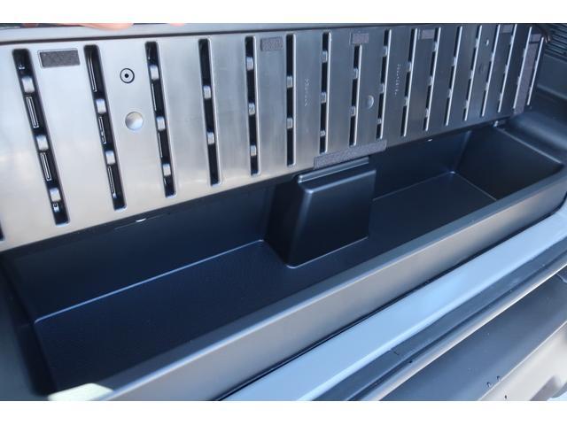 XC スズキセーフティサポート 衝突被害軽減ブレーキ 車線逸脱警報 ふらつき警報 標識認識機能 誤発進抑制機能   LEDヘッドライト ヘッドライトウォッシャー クルーズコントロール シートヒーター(58枚目)