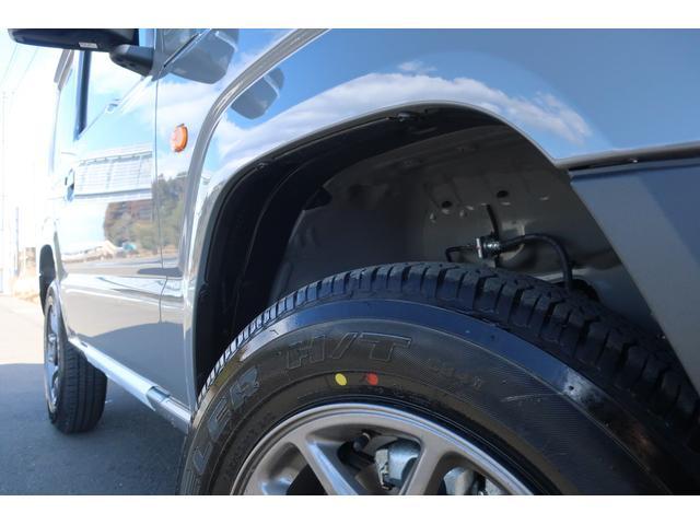 XC スズキセーフティサポート 衝突被害軽減ブレーキ 車線逸脱警報 ふらつき警報 標識認識機能 誤発進抑制機能   LEDヘッドライト ヘッドライトウォッシャー クルーズコントロール シートヒーター(62枚目)