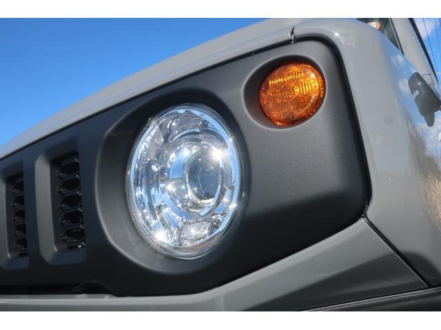 XC スズキセーフティサポート 衝突被害軽減ブレーキ 車線逸脱警報 ふらつき警報 標識認識機能 誤発進抑制機能   LEDヘッドライト ヘッドライトウォッシャー クルーズコントロール シートヒーター(66枚目)
