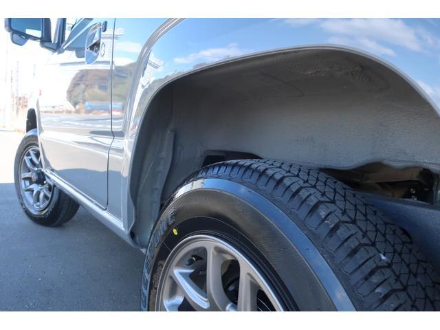 XC スズキセーフティサポート 衝突被害軽減ブレーキ 車線逸脱警報 ふらつき警報 標識認識機能 誤発進抑制機能   LEDヘッドライト ヘッドライトウォッシャー クルーズコントロール シートヒーター(70枚目)