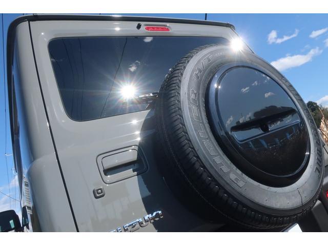 XC スズキセーフティサポート 衝突被害軽減ブレーキ 車線逸脱警報 ふらつき警報 標識認識機能 誤発進抑制機能   LEDヘッドライト ヘッドライトウォッシャー クルーズコントロール シートヒーター(72枚目)