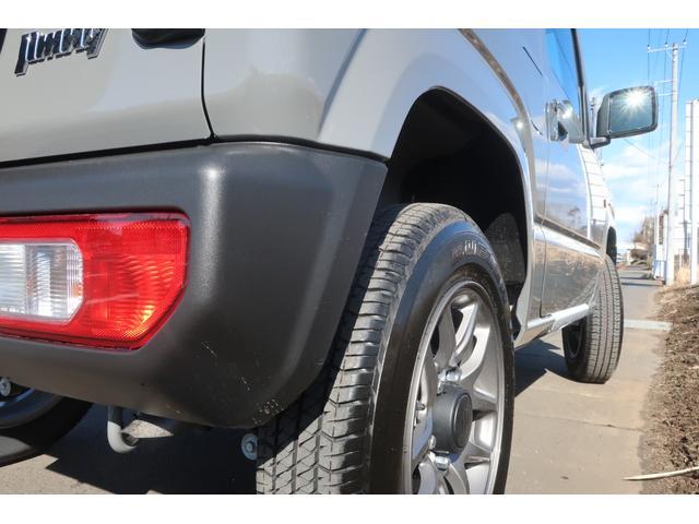 XC スズキセーフティサポート 衝突被害軽減ブレーキ 車線逸脱警報 ふらつき警報 標識認識機能 誤発進抑制機能   LEDヘッドライト ヘッドライトウォッシャー クルーズコントロール シートヒーター(74枚目)