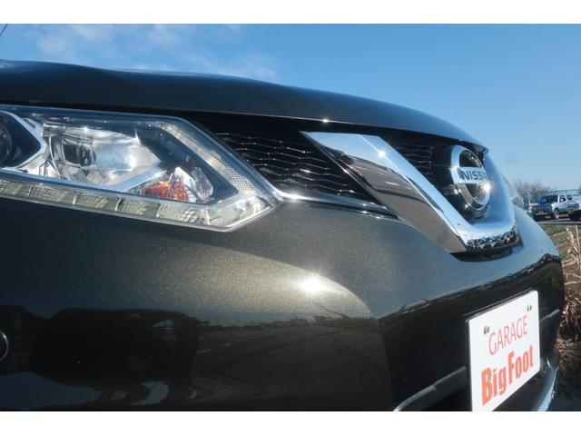 20X ハイブリッド エマージェンシーブレーキP 4WD 新品17インチAW 新品M/Tタイヤ 純正SDナビ フルセグ 全周囲モニター Bluetooth  ドラレコ ETC LEDライト 撥水シート  シートヒーター パーキングアシスト 前後ソナー(7枚目)