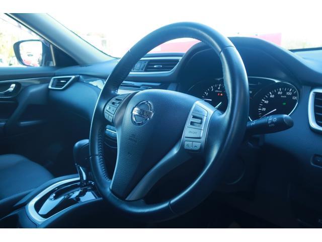 20X ハイブリッド エマージェンシーブレーキP 4WD 新品17インチAW 新品M/Tタイヤ 純正SDナビ フルセグ 全周囲モニター Bluetooth  ドラレコ ETC LEDライト 撥水シート  シートヒーター パーキングアシスト 前後ソナー(9枚目)