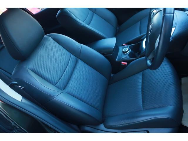 20X ハイブリッド エマージェンシーブレーキP 4WD 新品17インチAW 新品M/Tタイヤ 純正SDナビ フルセグ 全周囲モニター Bluetooth  ドラレコ ETC LEDライト 撥水シート  シートヒーター パーキングアシスト 前後ソナー(11枚目)