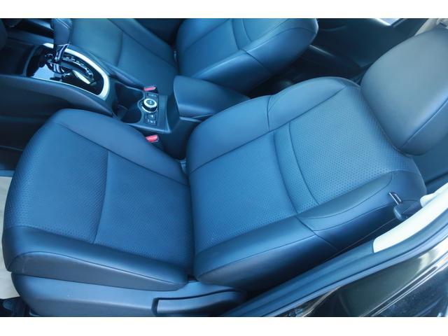 20X ハイブリッド エマージェンシーブレーキP 4WD 新品17インチAW 新品M/Tタイヤ 純正SDナビ フルセグ 全周囲モニター Bluetooth  ドラレコ ETC LEDライト 撥水シート  シートヒーター パーキングアシスト 前後ソナー(14枚目)