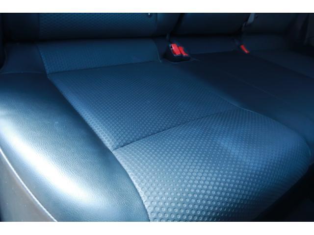 20X ハイブリッド エマージェンシーブレーキP 4WD 新品17インチAW 新品M/Tタイヤ 純正SDナビ フルセグ 全周囲モニター Bluetooth  ドラレコ ETC LEDライト 撥水シート  シートヒーター パーキングアシスト 前後ソナー(18枚目)