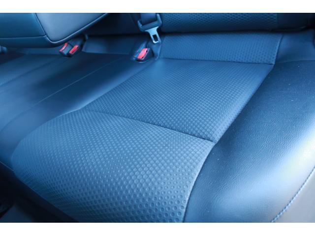 20X ハイブリッド エマージェンシーブレーキP 4WD 新品17インチAW 新品M/Tタイヤ 純正SDナビ フルセグ 全周囲モニター Bluetooth  ドラレコ ETC LEDライト 撥水シート  シートヒーター パーキングアシスト 前後ソナー(21枚目)