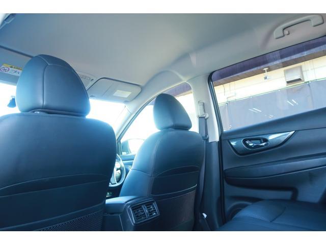 20X ハイブリッド エマージェンシーブレーキP 4WD 新品17インチAW 新品M/Tタイヤ 純正SDナビ フルセグ 全周囲モニター Bluetooth  ドラレコ ETC LEDライト 撥水シート  シートヒーター パーキングアシスト 前後ソナー(24枚目)