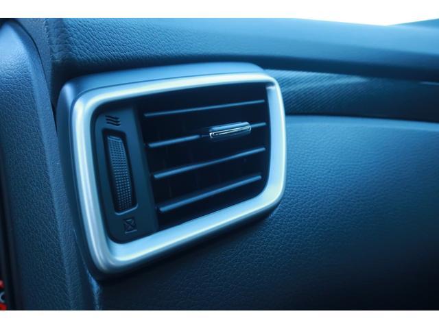 20X ハイブリッド エマージェンシーブレーキP 4WD 新品17インチAW 新品M/Tタイヤ 純正SDナビ フルセグ 全周囲モニター Bluetooth  ドラレコ ETC LEDライト 撥水シート  シートヒーター パーキングアシスト 前後ソナー(26枚目)