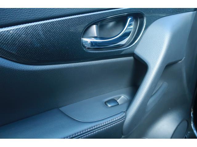 20X ハイブリッド エマージェンシーブレーキP 4WD 新品17インチAW 新品M/Tタイヤ 純正SDナビ フルセグ 全周囲モニター Bluetooth  ドラレコ ETC LEDライト 撥水シート  シートヒーター パーキングアシスト 前後ソナー(27枚目)