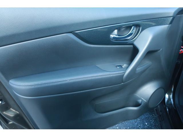 20X ハイブリッド エマージェンシーブレーキP 4WD 新品17インチAW 新品M/Tタイヤ 純正SDナビ フルセグ 全周囲モニター Bluetooth  ドラレコ ETC LEDライト 撥水シート  シートヒーター パーキングアシスト 前後ソナー(28枚目)