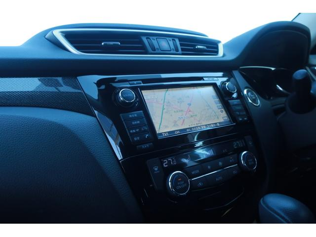 20X ハイブリッド エマージェンシーブレーキP 4WD 新品17インチAW 新品M/Tタイヤ 純正SDナビ フルセグ 全周囲モニター Bluetooth  ドラレコ ETC LEDライト 撥水シート  シートヒーター パーキングアシスト 前後ソナー(30枚目)