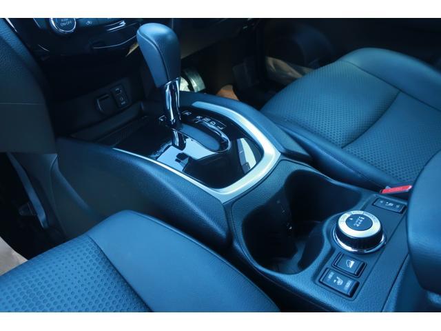 20X ハイブリッド エマージェンシーブレーキP 4WD 新品17インチAW 新品M/Tタイヤ 純正SDナビ フルセグ 全周囲モニター Bluetooth  ドラレコ ETC LEDライト 撥水シート  シートヒーター パーキングアシスト 前後ソナー(31枚目)