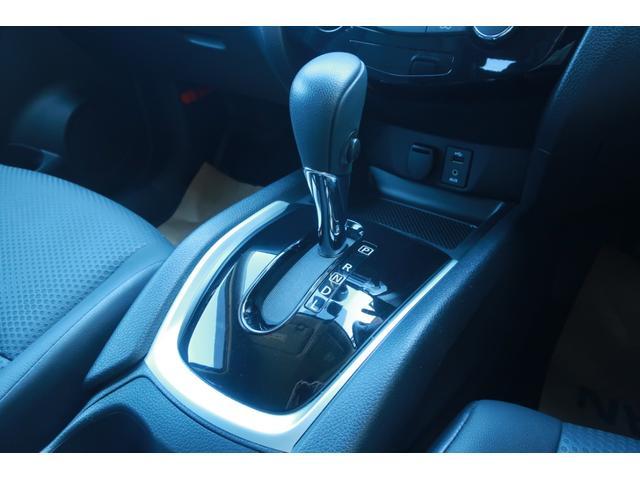 20X ハイブリッド エマージェンシーブレーキP 4WD 新品17インチAW 新品M/Tタイヤ 純正SDナビ フルセグ 全周囲モニター Bluetooth  ドラレコ ETC LEDライト 撥水シート  シートヒーター パーキングアシスト 前後ソナー(37枚目)