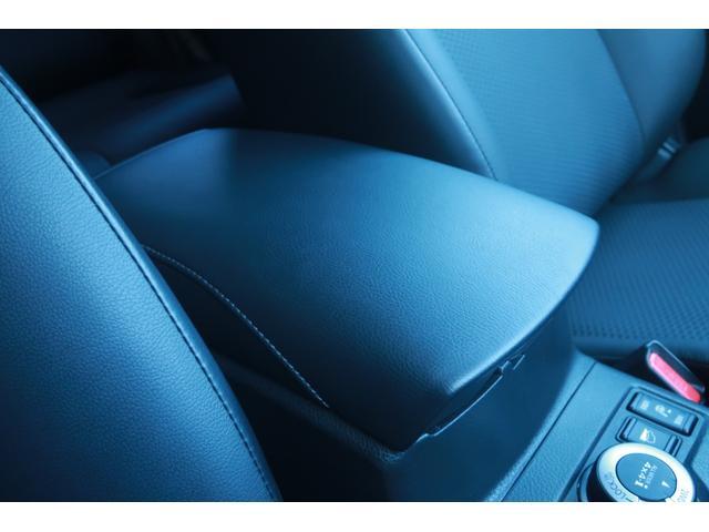 20X ハイブリッド エマージェンシーブレーキP 4WD 新品17インチAW 新品M/Tタイヤ 純正SDナビ フルセグ 全周囲モニター Bluetooth  ドラレコ ETC LEDライト 撥水シート  シートヒーター パーキングアシスト 前後ソナー(41枚目)