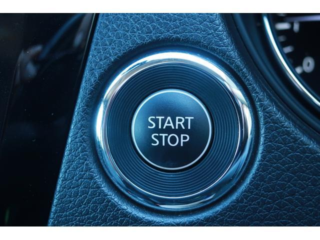 20X ハイブリッド エマージェンシーブレーキP 4WD 新品17インチAW 新品M/Tタイヤ 純正SDナビ フルセグ 全周囲モニター Bluetooth  ドラレコ ETC LEDライト 撥水シート  シートヒーター パーキングアシスト 前後ソナー(43枚目)