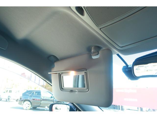20X ハイブリッド エマージェンシーブレーキP 4WD 新品17インチAW 新品M/Tタイヤ 純正SDナビ フルセグ 全周囲モニター Bluetooth  ドラレコ ETC LEDライト 撥水シート  シートヒーター パーキングアシスト 前後ソナー(45枚目)